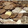 Редкие монеты Российской империи: самые-самые