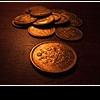 Ненайденные клады монет: клад Сигизмунда III