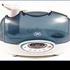 Увлажнитель воздуха: аппарат здоровья