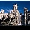 На каникулы в Мадрид
