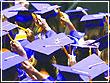 Аспирантура – двигатель науки или повод для отсрочки?