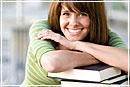 Дополнительное образование взрослых: учиться никогда не поздно