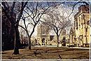 Обучение в Йельском университете