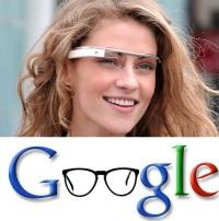 Очки Google - что нас ожидает: революция или провал?