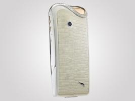 Эксклюзивные смартфоны от Savelli