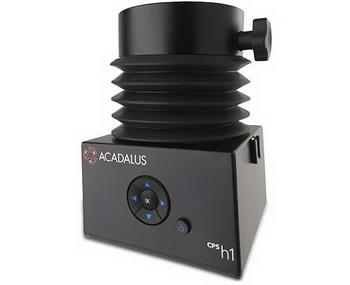 Самонастраивающийся штатив для фотокамеры Acadalus