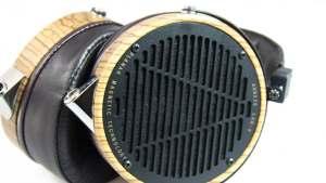 Наушники Audeze LCD-3: сверхточность и суперкачество