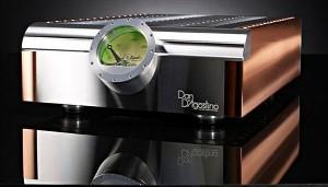 Компания D'Agostino Inc. представила один из мощнейших усилителей в мире