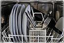 Посудомоечные машины: чище, еще чище!