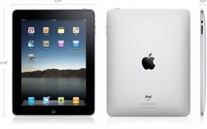 iPad мог бы сделать iPhone лучше