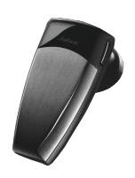 Bluetooth-гарнитура премиум класса от GN Netcom