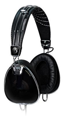 Jay-Z выпускает наушники Roc Nation Aviator