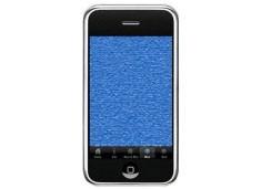 iPhone против акне - новое слово высоких технологий