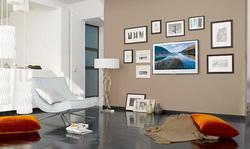 Sony Bravia E4000: телевизоры - это больше не скучные чёрные прямоугольники!