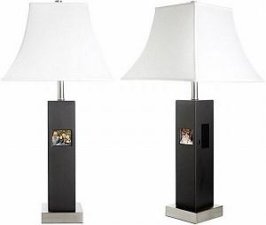 Лампа с фоторамкой Tao 84000